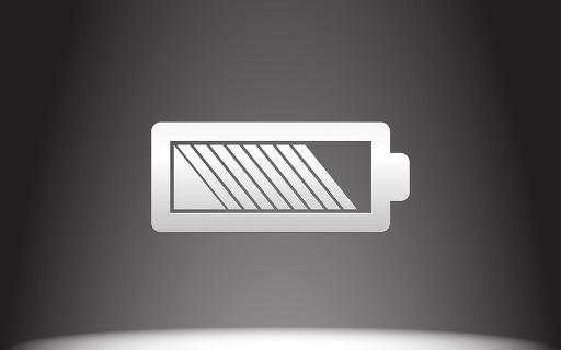 换个方式可使固态电池生产成本降低75%