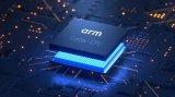 淺談ARM發布Armv9的三大改進