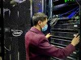 英特尔FPGA中国创新中心再次增投数百万的硬件设备