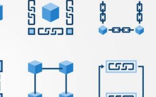 区块链溯源是什么,有什么作用