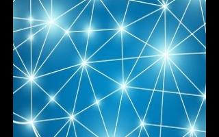 人工智能如何与区块链融合