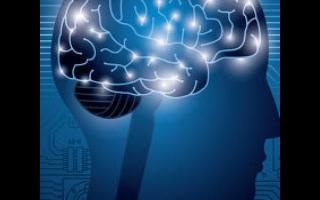 人工智能赋能民营医疗数字化转型