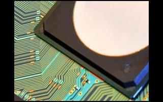 EDA企業九同方微電子將迎來發展的春天