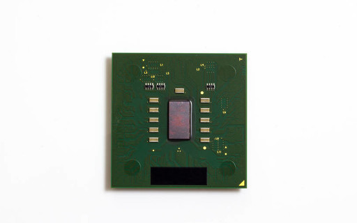 STM32L0芯片FLASH编程简单演示