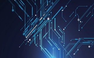 萊爾德四大應用解決方案亮相慕尼黑上海電子生產設備展