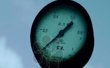 植物光谱测量仪的作用是什么,它的功能如何