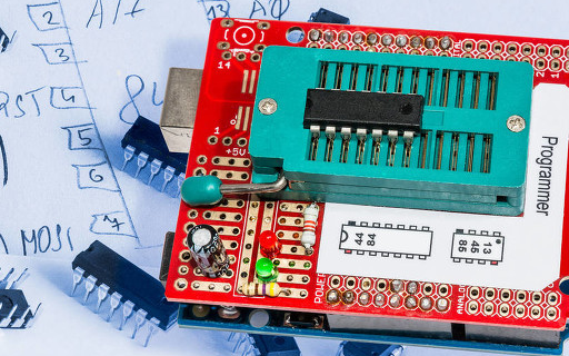 ME32x系列是内嵌ARM Cortex M0/...