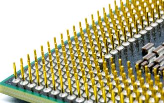这款电源芯片居然可用U6201直接替代!
