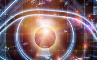 外觀視覺檢測設備成為現代工業基礎技術之一