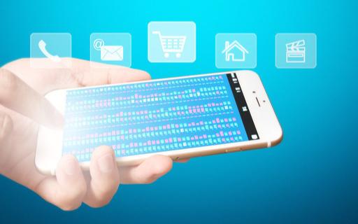 全球首款碳纤维智能手机发布,比一袋薯片还轻