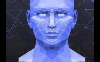 巨風科技:專注人臉識別與人證核驗研發生產廠家