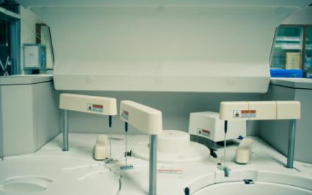 精密光纖激光打標機的主要模塊都有哪些