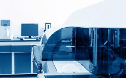精密光纖激光打標機在生活中有著廣泛的應用