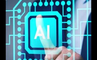 聊天機器人在教育行業有什么優勢