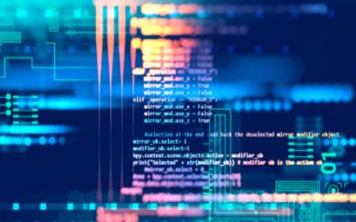ARM处理器和嵌入式Linux技术综述电子版下载