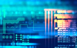 Linux操作系统之C语言编程入门电子版下载