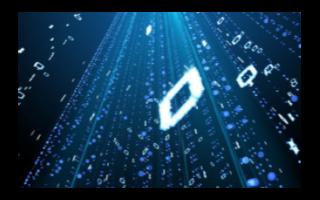 中国联通再出发,将CUBE-Net 2.0升级为CUBE-Net 3.0