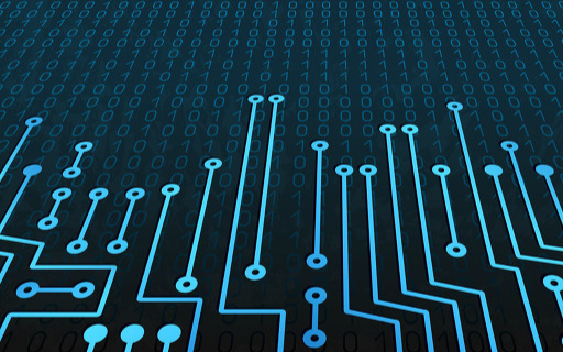 PCB技术硬件开发的基本准则(一)