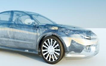 東風CR-V用插混技術再續傳奇,帶來前所未有的科技體驗