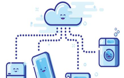 2021年企業組織需了解的云計算6個發展趨勢