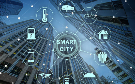 智慧城市如何切實落實到日常生活中?
