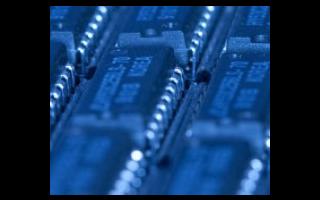 EDA是芯片設計的關鍵工具,地位堪比光刻機