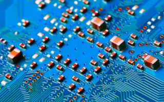 IC設計專家談中國半導體產業發展