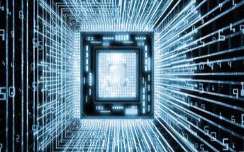 三安集成:產業化發展賦能未來能源和通信生活