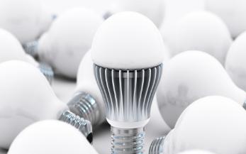 解析多兼容LED照明控制系统关键技术