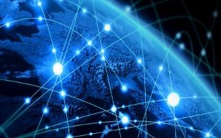 DapuStor亮相2021年全球算力峰会会场