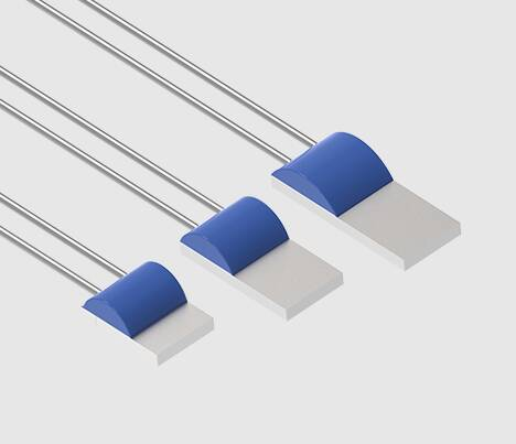TE Connectivity 通過鉑電阻封裝定制幫助提高溫度傳感器精確度