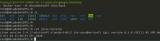 嵌入式开发中的几种常用的工具介绍