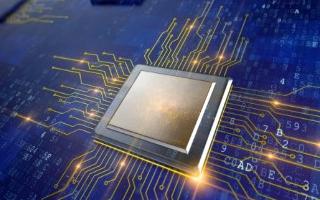 AI對于中國半導體業發展的現實意義