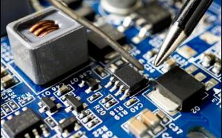8英寸晶圆产能紧缺,驱动芯片代工价格上涨5-10%