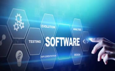 数据采集系统DEWE2-A13规格说明书下载