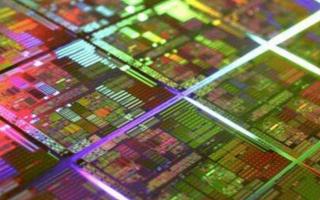 全球芯片缺货问题已蔓延至半导体设备领域