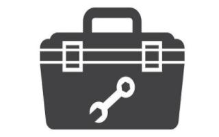 菠菜产品项目搭建优化工具资源下载