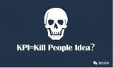 三家通信运营商都有一个非常独特的文化,叫做KPI