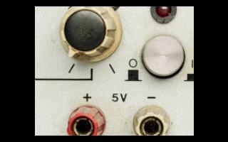 关于接地电阻柜面板装配工艺