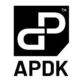Deca攜手日月光和西門子推出APDK?設計解決方案
