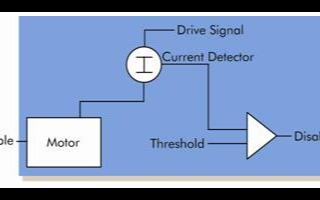 基于混合信号元器件的汽车电子设计解决方案