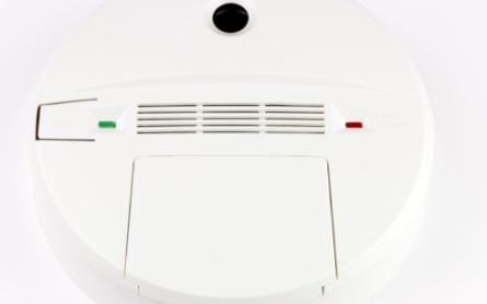 地下车库安装CO监测系统的主要作用是什么