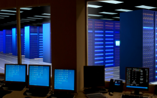 探究PC的数据记录过程如何实现自动化
