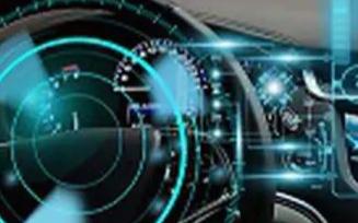 芯片短缺已致全球汽車市場累計減產115.7萬輛