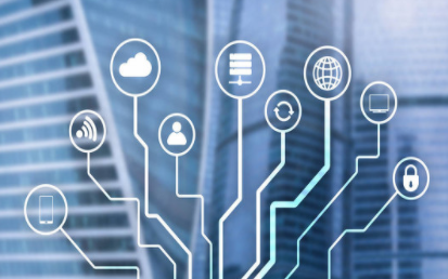结合硬件算法平台等的可调认证加密方案