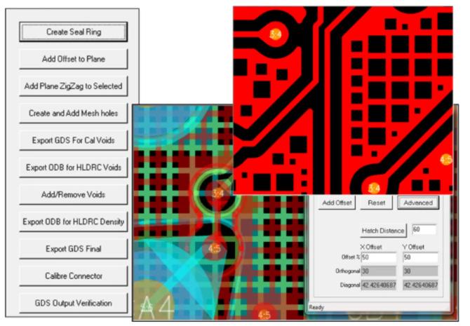探索高級IC封裝設計的相互關聯(下)