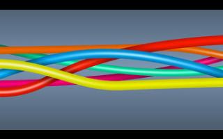 超全0歐姆電阻功能概述
