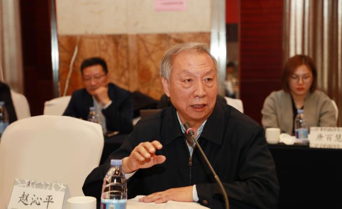 山東省虛擬現實制造業創新中心專家委員會專題會議在北京召開