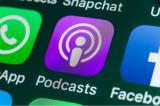 苹果从订阅到关注的转变可能会对播客行业的其他应用产生影响