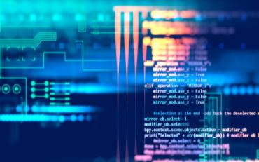 检测验证Java Web程序的SQLIA漏洞解决方法